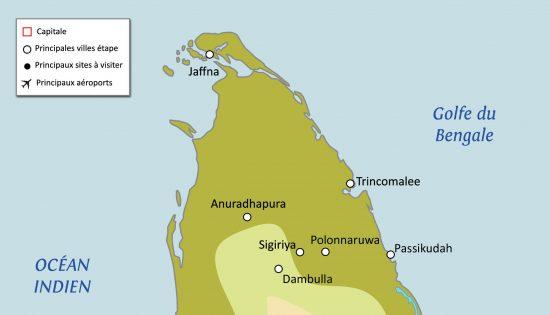 carte-sri-lanka-entiere