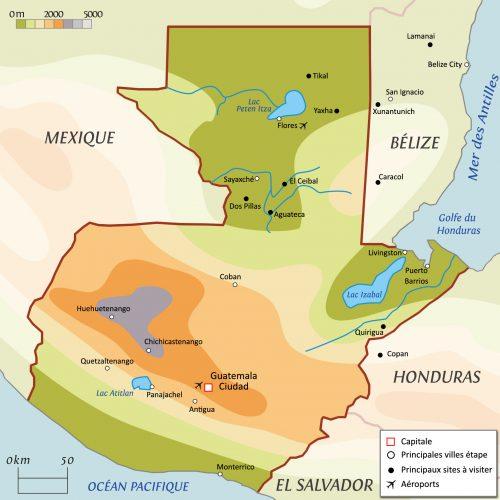 carte-guatemala-entiere