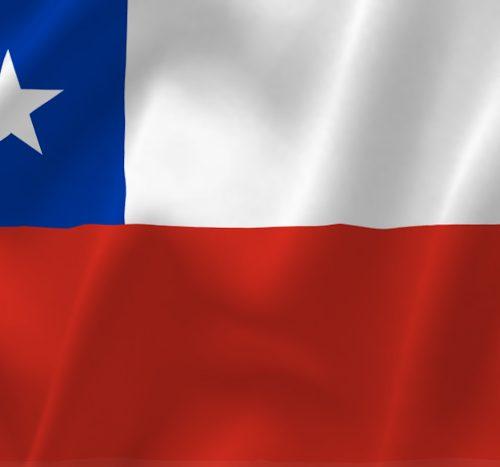 chili-drapeau