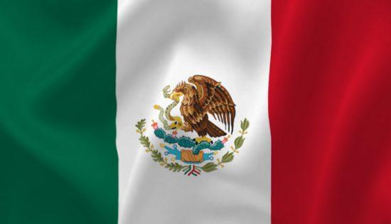 mexique-drapeau