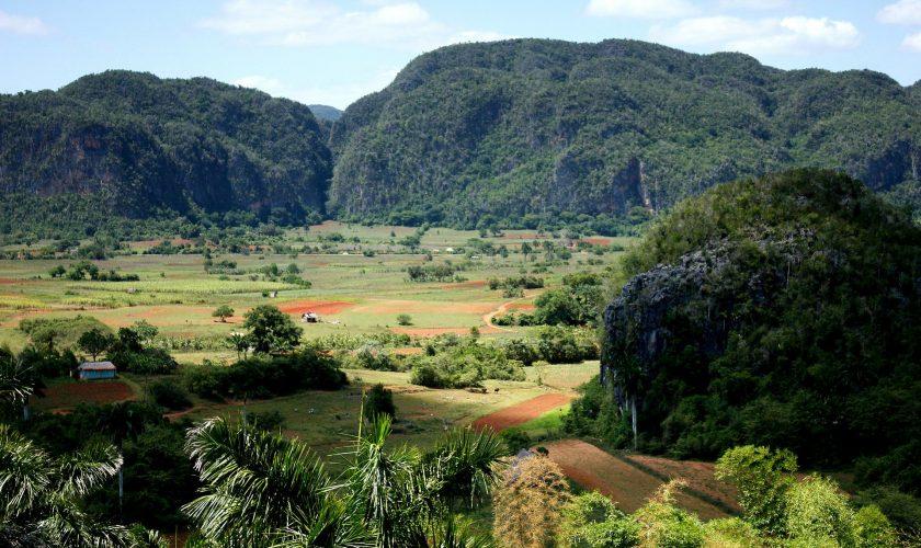 vinales-valley-200768_1920