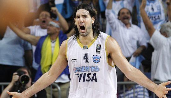 Luis†SCOLA†(Argentina)