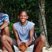 costa-rica-gens-heureux