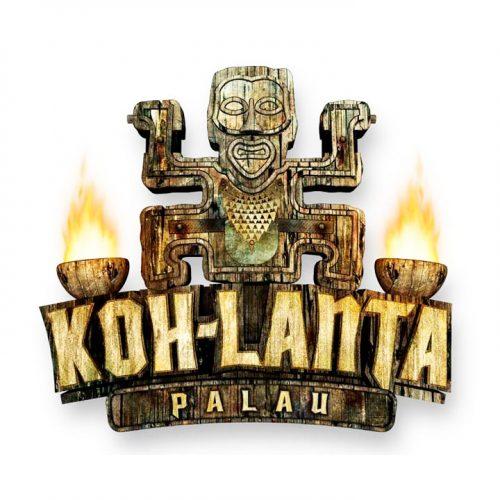 koh-lanta-9-3561088twrvt