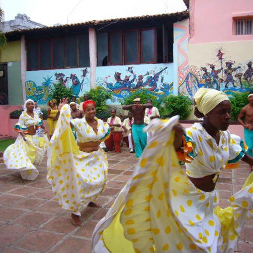 cuba-festivites