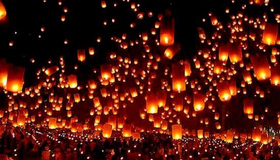 voyage-thailande_voyage_thailande_loy_kratong