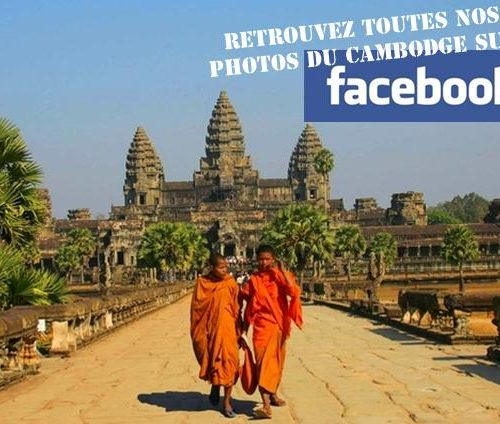voyage-cambodge_photo_facebook_cambodge_2