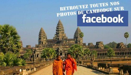voyage-cambodge_photo_facebook_cambodge_2