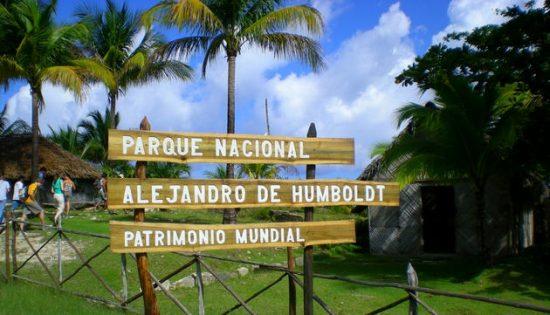 voyage_cuba_parc_humbolt_3
