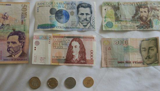 Monnaie_PesosColombanios (2)