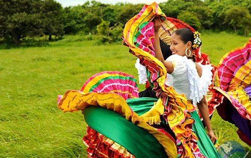 tradition-costa-rica