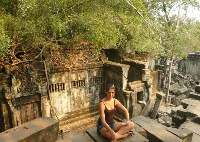 CAM-7-Siem Reap-Temples Angkor-Beng Mealea-Jan 2011 (23)