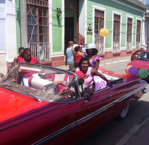 cuba-festival