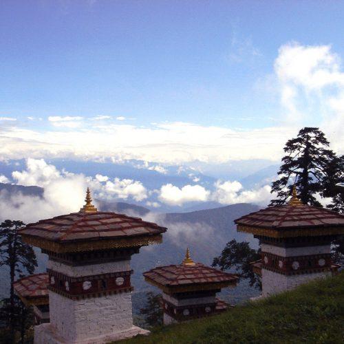 voyage-inde_bhoutan