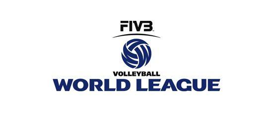 FIVB_WL