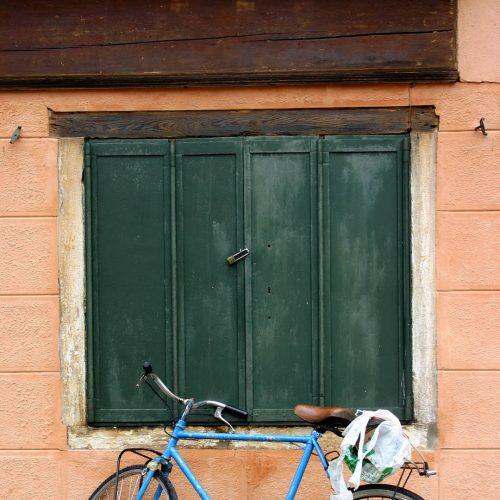 cuba_bicyclette