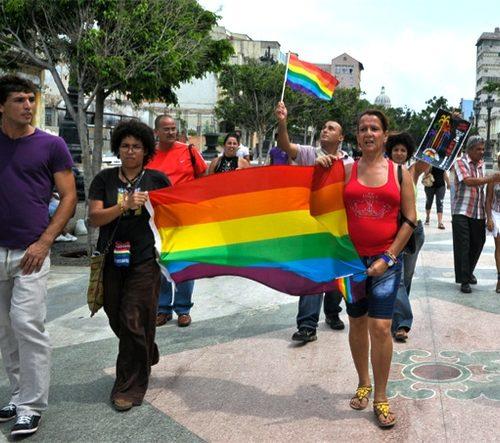 cuba_gay_pride