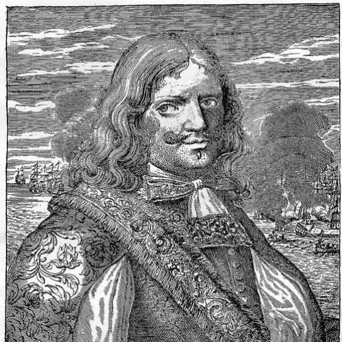 sir-henry-morgan