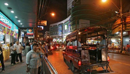 thailande_bangkok