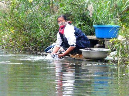 voyage-cambodge_eau_potable_cambodge