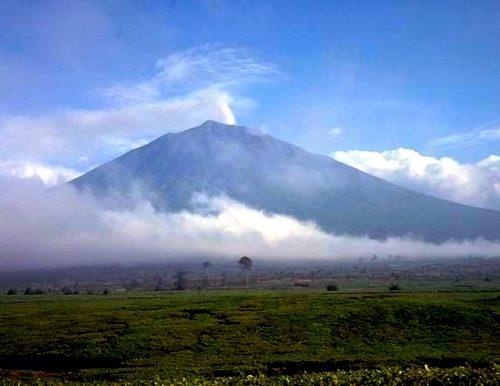 voyage-indonesie_indonesie_sumatra_parc_kerinci