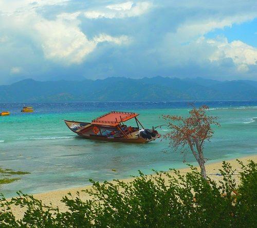 voyage-indonesie_plage_indonesie