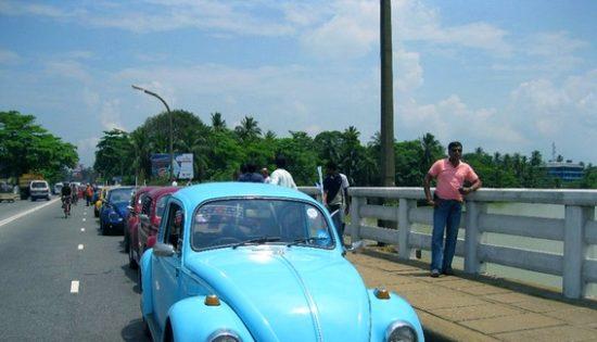 voyage-srilanka_coccinelle_sri_lanka