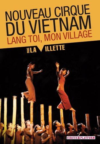 voyage-vietnam_nouveau_cirque_vietnam_affiche