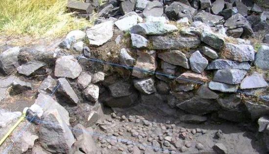 equateur_forteresse_inca_pambamarca
