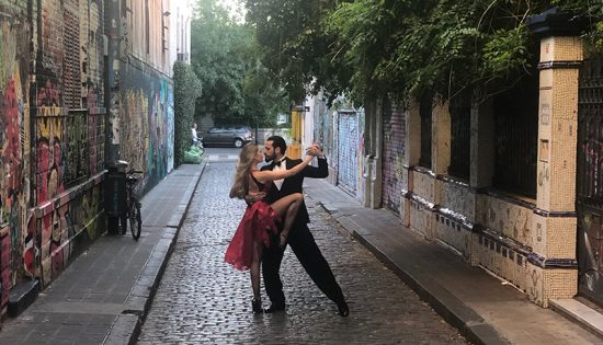 tango_palermo_argentine