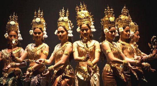 voyage-cambodge_voyage_cambodge_ballet_royal_danse_classique_khmere_3
