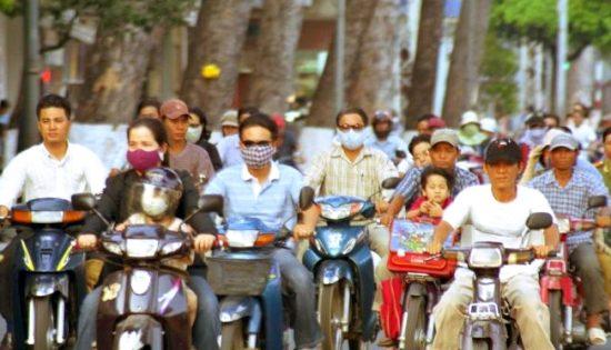 voyage-vietnam_voyage_vietnam_saigon_scooters