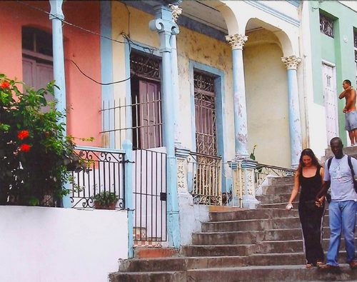 voyage_cuba_santiago_2