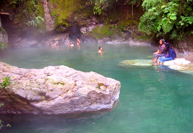voyage guatemala zunil fuentes georginas