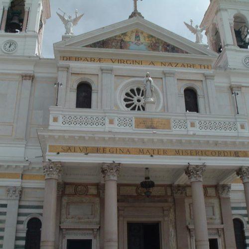 Basilica-de-Nazare