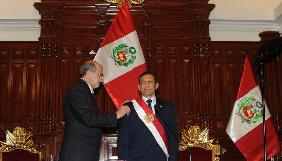 Ollanta_Humala_asume_Presidencia_del_Perú_copyright