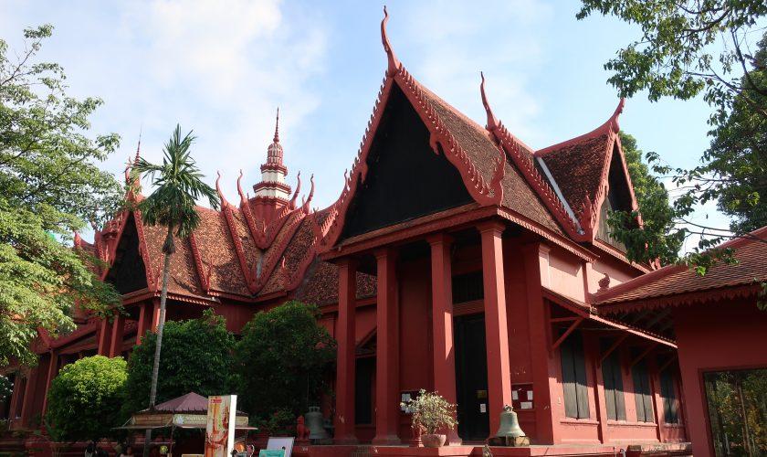 Phnom Penh – Tuk tuk tablettes – Famtrip Elodie 2018 (14)