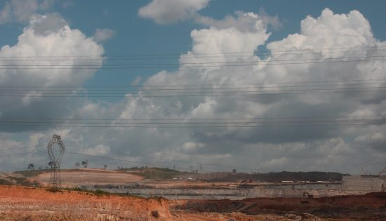belo-monte-dam-under-construction-3323884_1920