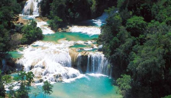 cascades-agua-azul-palenque (1)