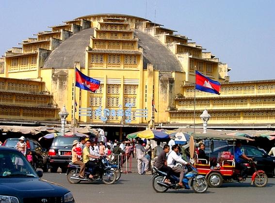 visiter-phnom-penh-au-cambodge