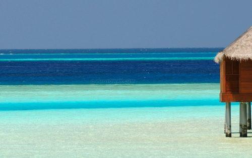 voyage-srilanka_maldives_3