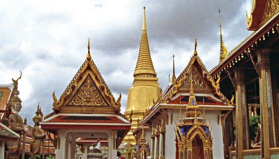 voyage-thailande_voyage_thailande_wat_phra_kaew