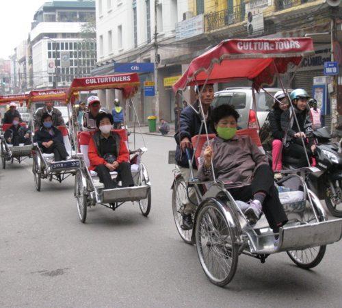 voyage-vietnam_voyage_vietnam_cyclo_pousse