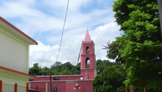 voyage_mexique_jicaltepec