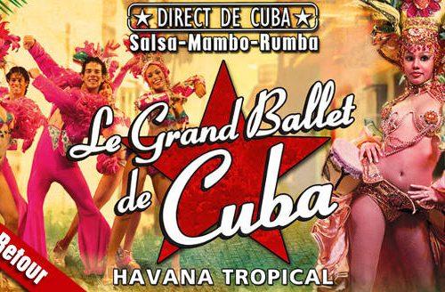 Cuba-Categorie-Spectacle