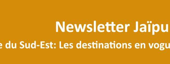 Newsletter_bandeaunewsletter-jp-sept11