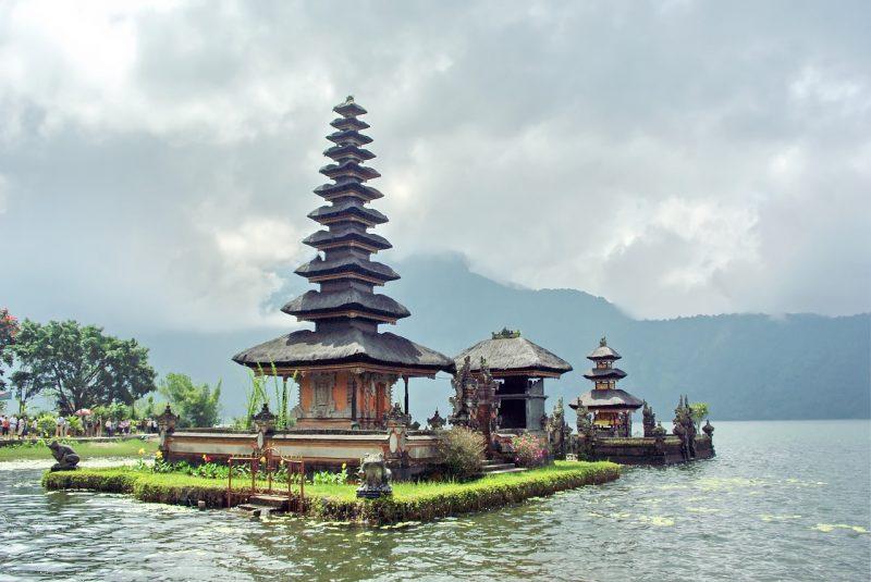 bedugul-bali-indonesie