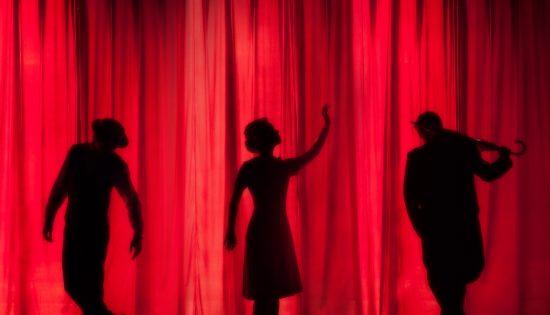 danse_theatre