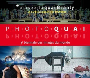expo-photoquai-2011