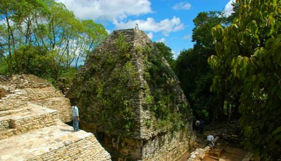palais_maya_ayutla_mexique